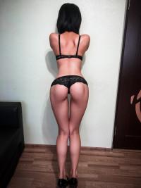 porno-prostitutki-v-kazani-vip-horoshim-kiska-sekretarsha
